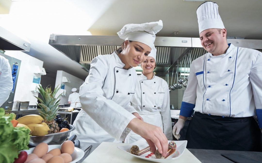 Fee free apprenticeships and their impact on your business
